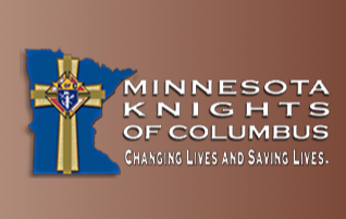 Minnesota Knights